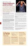 Les Noces de Figaro - JDS.fr - Page 5