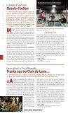 Les Noces de Figaro - JDS.fr - Page 7