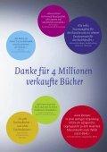 Fischer Taschenbibliothek Herbst 2012 - Seite 3