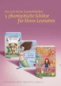 Fischer Taschenbibliothek Herbst 2012 - Seite 4