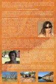 MES NOCES DE CRISTAL - Page 2