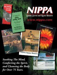 Download (527K) - NIPPA® Sauna Stoves