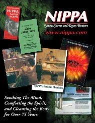 Download (527K) - NIPPA® Sauna Stoves
