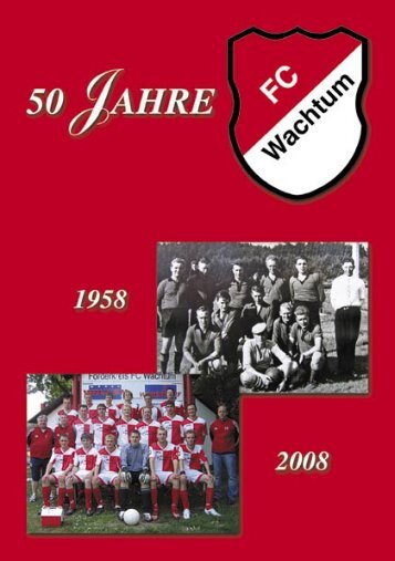 Chronik FC Wachtum 1958-2008.pdf
