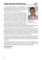 Chronik FC Wachtum 1958-2008.pdf - Seite 4