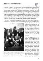 Chronik FC Wachtum 1958-2008.pdf - Seite 5