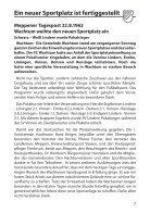 Chronik FC Wachtum 1958-2008.pdf - Seite 7