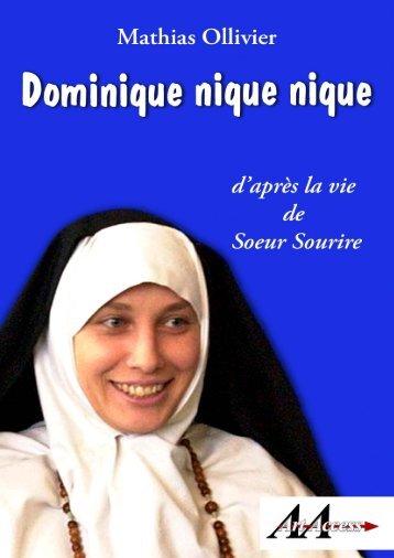 Dominique nique nique - Ebooks libres et gratuits