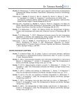Dr. Tatyana Humle - University of Kent - Page 2