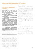 LA COMPAGNIE DIFÉ KAKO - Compagnie DIFEKAKO - Page 3