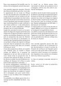 LA COMPAGNIE DIFÉ KAKO - Compagnie DIFEKAKO - Page 4