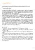 LA COMPAGNIE DIFÉ KAKO - Compagnie DIFEKAKO - Page 5