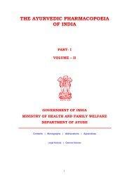 API-Vol-2 -monographs.pdf - HerbalNet Digital Repository