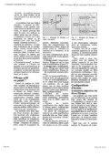 fCéaiiÇocktti heifàmefle - pure-hifi - Page 3