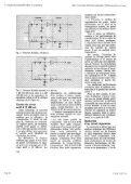 fCéaiiÇocktti heifàmefle - pure-hifi - Page 5