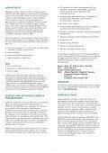 Hetron-Ashland Resins - Page 4