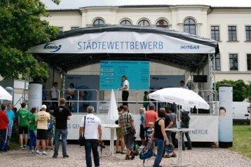 Samstag-Stadtfest-Frankenberg.pdf