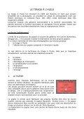 Le Tirage à l'Huile - René Smets (pdf) - Picto Benelux - Page 2