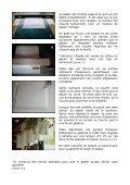 Le Tirage à l'Huile - René Smets (pdf) - Picto Benelux - Page 5