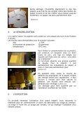 Le Tirage à l'Huile - René Smets (pdf) - Picto Benelux - Page 6