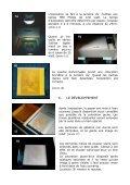 Le Tirage à l'Huile - René Smets (pdf) - Picto Benelux - Page 7