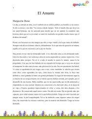 Duras_ Marguerite-El Amante.pdf
