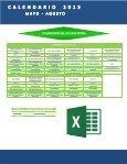 Habilidades duras Habilidades suaves Planes de despliegue - AEP - Page 4
