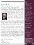 TRANSITIONS - Loyal Christian Benefit Association - Page 2