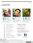 TRANSITIONS - Loyal Christian Benefit Association - Page 3