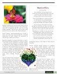 TRANSITIONS - Loyal Christian Benefit Association - Page 5