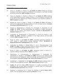 Dr Durai SUNDAR - Page 3