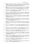 Dr Durai SUNDAR - Page 4