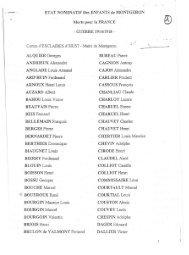 Liste-des-morts-de-Montgeron