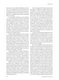 Espaço Aberto Ética e poder na sociedade da informação ... - ANPEd - Page 2