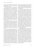 Espaço Aberto Ética e poder na sociedade da informação ... - ANPEd - Page 3