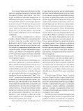 Espaço Aberto Ética e poder na sociedade da informação ... - ANPEd - Page 4
