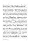 Espaço Aberto Ética e poder na sociedade da informação ... - ANPEd - Page 5
