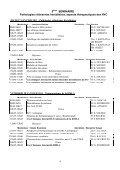 PROGRAMME DIPLÔME UNIVERSITAIRE IMAGERIE RÉTINIENNE ... - Page 4