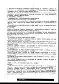 Raport performanţă DGFPMB 2009 - ANAF - Page 5