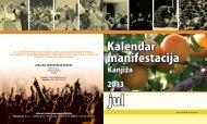 esemenynaptar - 2013 julius- szerb.cdr - Kanjiza