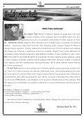 pažvelkime į teesie - Vilniaus šv. Juozapo kunigų seminarija - Page 4