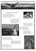 pažvelkime į teesie - Vilniaus šv. Juozapo kunigų seminarija - Page 5