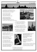 pažvelkime į teesie - Vilniaus šv. Juozapo kunigų seminarija - Page 6