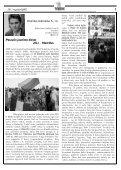 pažvelkime į teesie - Vilniaus šv. Juozapo kunigų seminarija - Page 7