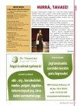 Itt - Regio Regia - Page 3