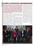 Itt - Regio Regia - Page 4