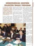 Itt - Regio Regia - Page 5