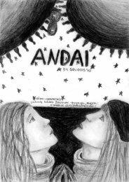 Andai_2010_gruodis_LQ.pdf (apie 1 MB)