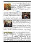 2007_2 numeris - Page 2