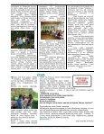 2007_2 numeris - Page 3